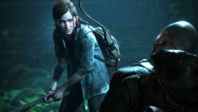 Photo of Last of Us 2: Cómo montar y montar a caballo