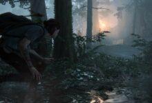 Photo of Last of Us 2: Cómo salir del centro de distribución de raciones (edificio abovedado)