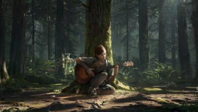 Photo of Last of Us 2: Cómo usar enemigos como escudos humanos