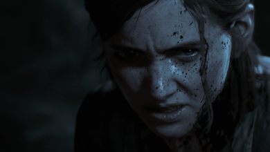 Photo of Last of Us 2: Ending Explicated (Spoilers)