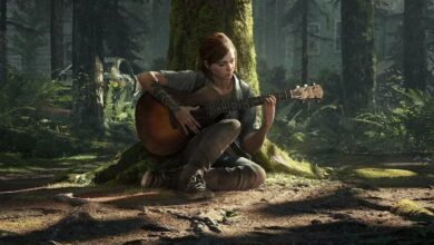 Photo of Last of Us 2: How to Melee