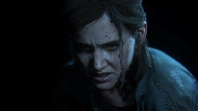 """Photo of Last of Us 2 Trofeo """"Se ve bien"""": Cómo ponerle un sombrero a tu compañero"""