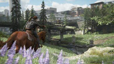 Photo of Last of Us 2: lo que la canción que Joel le toca a Ellie es