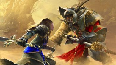 Photo of Los 10 MMORPG con el mejor PvP de la historia