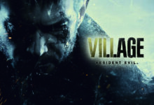 Photo of Los desarrolladores de Resident Evil Village explican por qué no se llama Resident Evil 8 (pero sí) y más