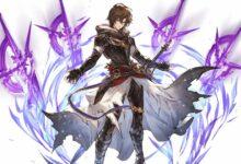 Photo of Los fanáticos de Granblue Fantasy Versus votan por futuros personajes DLC en Famitsu, y tienen razón