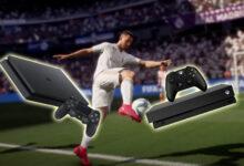 Photo of FIFA 21: EA decepciona a todos los que querían jugar contra amigos en otras consolas