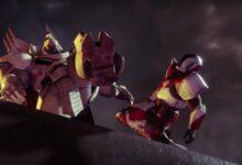 Photo of Los jugadores se preguntan si Destiny 2 se ha vuelto más pesado en secreto en la temporada 11