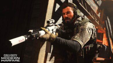 """Los profesionales de los deportes electrónicos critican Call of Duty: Modern Warfare - """"mierda, hombre"""""""