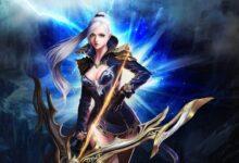 MMORPG CABAL Online se eliminará de Steam; nadie sabe por qué