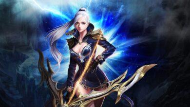 Photo of MMORPG CABAL Online se eliminará de Steam; nadie sabe por qué
