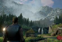 MMORPG aparentemente está en bancarrota para morir, así que CoE continúa