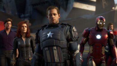Photo of Marvel's Avengers Stream E3 2020: dónde mirar en línea