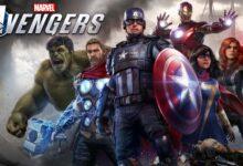 Photo of Marvel's Avengers War Table Showcase presenta un nuevo juego, detalles de combate, progresión e historia