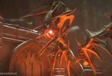 Photo of Metal: Hellsinger Revealed para PS5, Xbox Series X, PS4, Xbox One y PC de Funcom
