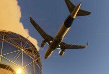 Photo of Microsoft Flight Simulator obtiene capturas de pantalla más hermosas que muestran aviones, el clima y el mundo