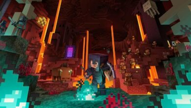 Photo of Minecraft: Cómo comerciar con Piglins
