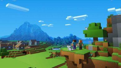 Photo of Minecraft: cómo conseguir la obsidiana que llora y para qué sirve