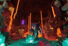Photo of Minecraft: como conseguir un bloque de comando