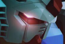 """Photo of Mobile Suit Gundam Extreme VS. Maxiboost ON para PS4 Obteniendo """"Acceso abierto"""" gratis a mediados de junio"""
