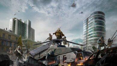 Photo of Modern Warfare: Cómo conseguir el operador de Gaz para Warzone y Multijugador
