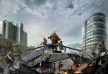Photo of Modern Warfare & Warzone: Cómo desbloquear las 100 máscaras de capitán