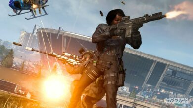 Photo of Modern Warfare: cómo conseguir el Warzone Starter Pack y qué incluye