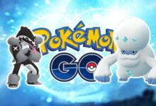 Photo of Monstruos Galar en Pokémon GO: pueden, así es como los obtienes