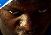 NBA 2K21: anunciado para PS5 con un trailer