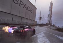 Photo of Need For Speed Heat se convierte en cross-play