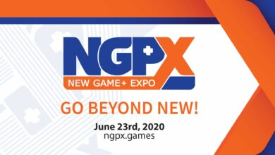 Photo of New Game + Expo promete emocionantes anuncios y sorpresas sobre juegos japoneses con New Teaser