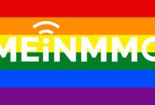 No hay lugar para el odio: tolerancia en MeinMMO, GameStar y GamePro