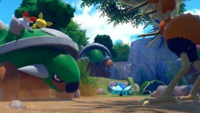 Photo of Nuevo Pokémon Snap anunciado para Switch