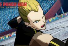 Photo of One Punch Man: un héroe que nadie conoce revela el DLC Lightning Max con nuevo tráiler