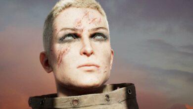 Photo of Outriders para PS5, Xbox Series X, PS4, Xbox One y PC Obteniendo noticias la próxima semana; Teaser lanzado