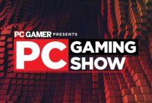 Photo of PC Gaming Show contará con más de 50 juegos; Lista parcial de desarrolladores revelada