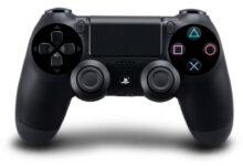 Photo of PS4: el Dualshock 4 tiene características geniales, pero rara vez se usan