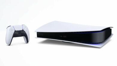 PS5: la imagen muestra una edición digital mentirosa: ¿por qué quién debería comprarla?