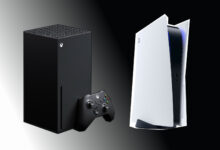 PS5 y Xbox Series X: el desarrollador dice que SSD de 1 TB en NextGen es muy poco