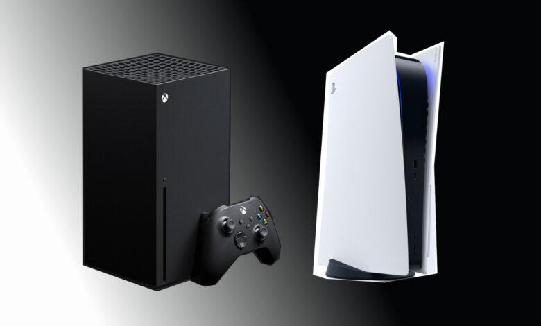 El Jefe De Xbox Explica Por Que Xbox Series X Y Playstation 5 Son Tan Grandes