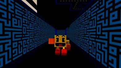 Photo of Pac-Man se une a Minecraft en nuevo contenido descargable