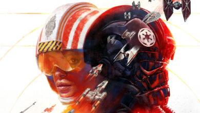 """Photo of Para los fanáticos de las naves espaciales: """"Star Wars Squadrons"""" podría ser tu juego"""