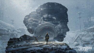 Photo of Paradise Lost revela su jugabilidad post-apocalíptica