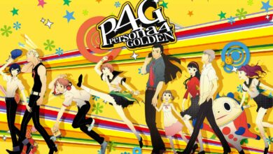 Photo of Persona 4 Golden: Cómo conseguir Ippon Datara con Sukukaja