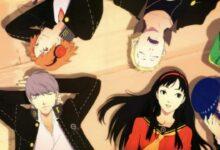 Photo of Persona 4 Golden: Cómo conseguir a Neko-Shogun con Bufula