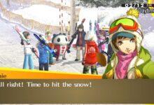 Photo of Persona 4 Golden (PC) – Cómo cambiar el idioma