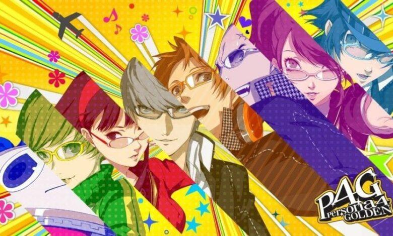 Persona 4 Golden: todas las respuestas enigmáticas de los estudiantes de  Funky