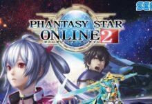Photo of Phantasy Star Online 2 obtiene un nuevo tráiler que muestra un nuevo jefe de banda