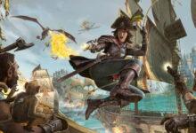 Photo of Pirate MMO Atlas perdió a casi todos los jugadores en Steam, ¿qué está pasando?