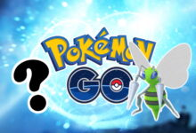 Pokémon GO: Bibor aprende ejercicios de martillo en el Día de la Comunidad, ¿vale la pena?